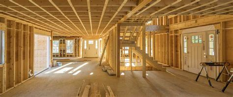 timber choices  wood frame construction  homes ecohome