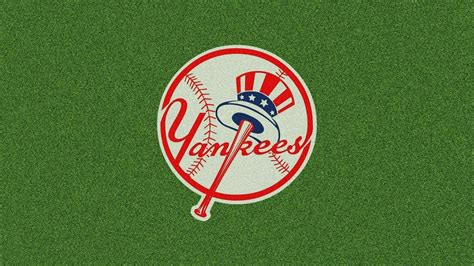 New York Yankees Images New York Yankees Logo Wallpapers 1920x1080 1721234