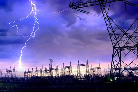 emp threats   electro magnetic pulse weapon wipe