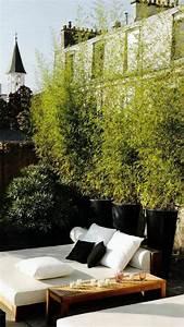 Beispiele Für Terrassengestaltung : dachterrassengestaltung 30 super ideen ~ Bigdaddyawards.com Haus und Dekorationen