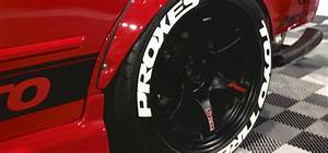 gallery tire paint pen lettering alternative With toyo proxes white lettering