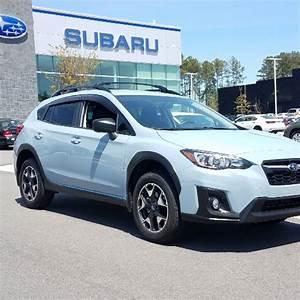 Manual Suv For Sale New Pre Owned 2019 Subaru Crosstrek 2