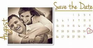 Pages wedding save the date card template free iwork for Free online wedding save the date templates