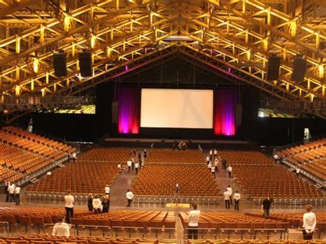salle de concert lyon bient 244 t un concert des rolling stones 224 la halle tony garnier de lyon