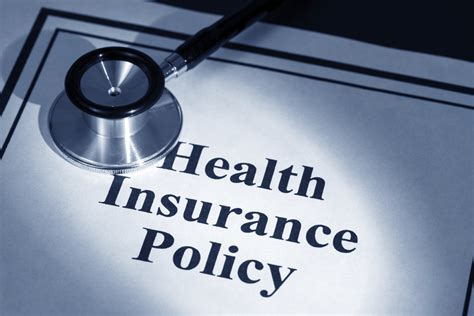 continued health care benefit plan militarycom