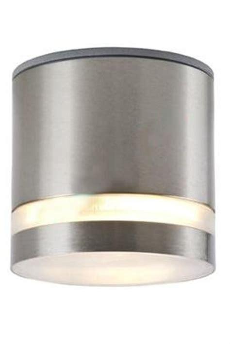 led spots aufputz badleuchten mit led oder halogen kaufen lichtdiscount de