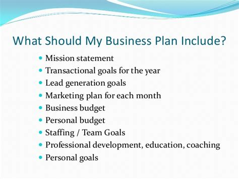 Write A Business Plan  Seamoofficial. Diploma Resume Model. How To Write A High School Resume For College. Linux System Administrator Resume. Skills Used In Resume. Maintenance Resume Examples. Usc Resume Template. Definition Of Resume And Cv. Software On Resume