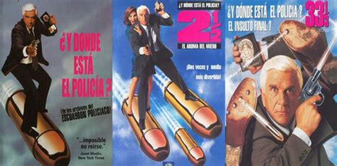 leslie nielsen hot shots part deux 5 insane ways movie titles are translated around the world