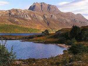 Loch Maree Two Step  Scottish Country Dance Instructions