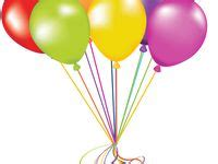 images  balloons  pinterest  birthday