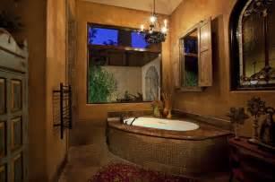 tuscan kitchen design ideas mission style bathroom design