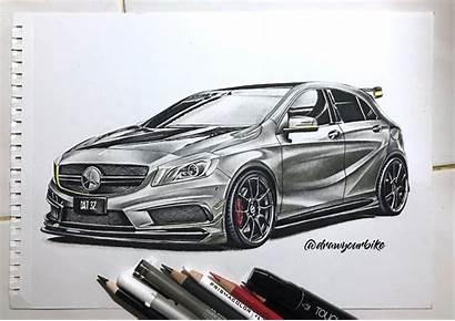 Y15zr Drawing
