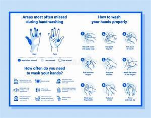 Hands Washing Stock Illustrations  U2013 11 207 Hands Washing