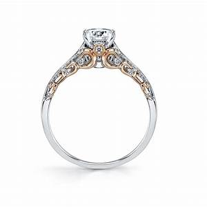 cupid39s engagement ring pick for valentine39s day seven With tiara wedding ring