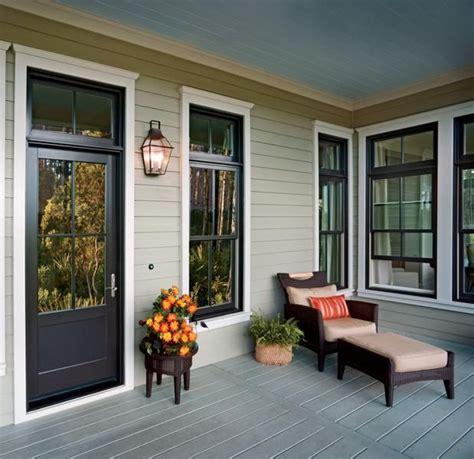 photo gallery patio doors jeld wen doors windows window trim exterior house exterior