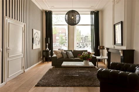Captain Canal House 2 Apartment Amsterdam