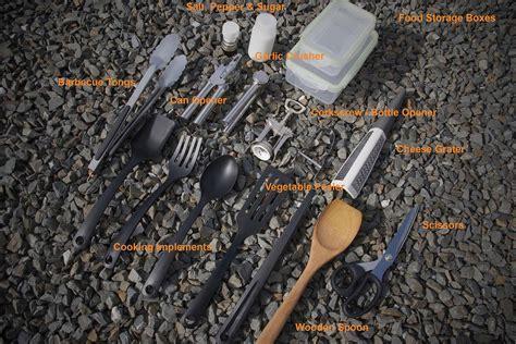 Equipment   Scotland Overland