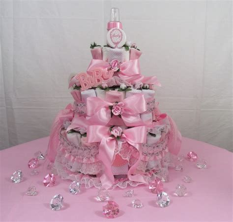 baby girl shower centerpieces ideas for baby shower party favors ideas