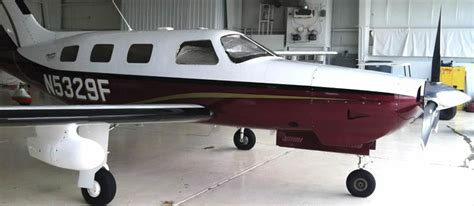 Boat Detailing Melbourne Fl by Plane And Jet Detailing Melbourne Fl Servicing All Of