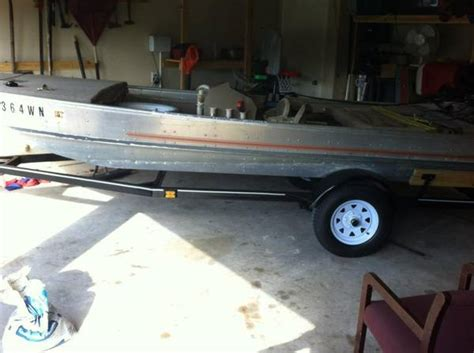 Aluminum Boats For Sale In San Antonio Tx by Bass Tracker Aluminum Boats For Sale