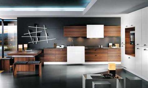 id馥s cuisine ouverte cuisine ouverte design cuisine ouverte sur le salon 9 id es d r novation appartement symetric design cuisine ouverte cuisine ouverte