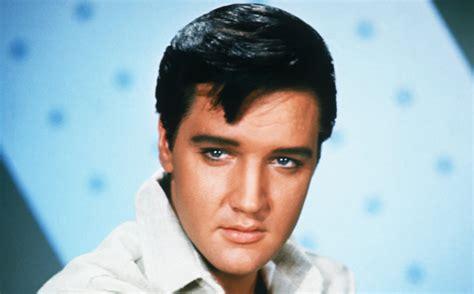 Elvis Images How Did Elvis Die Popsugar