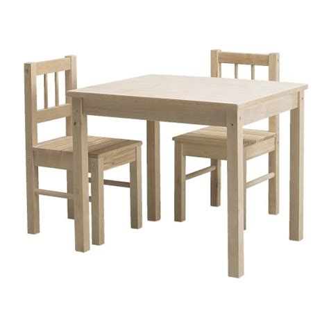 table et chaise pour bébé the changing ikea 39 table child table home