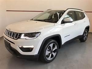 Par-brisas Jeep Compass 2018 C  Sensor