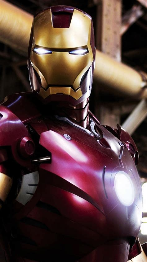 Hd Background Ironman Movie Still Mask Armor Tony Stark