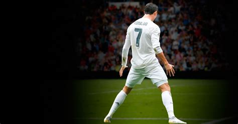 cristiano ronaldo hat tricks record  la liga real madrid cf