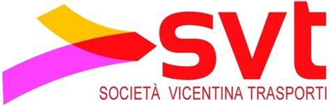 Aim Vicenza Orari Uffici - studio assicurativo rossettini di matteo rossettini vicenza