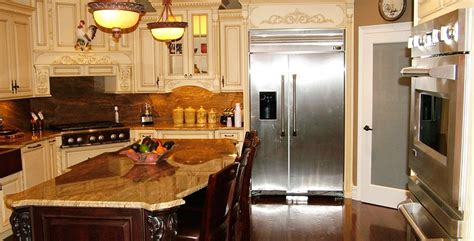 staten island kitchen staten island kitchen cabinets home 2493
