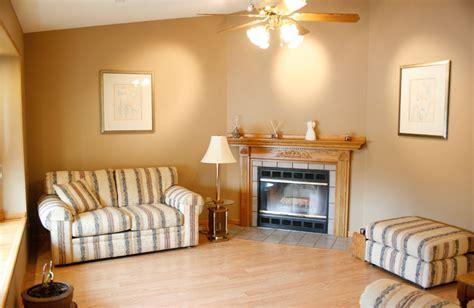 Model Home Interior Paint Colors  Talentneedscom