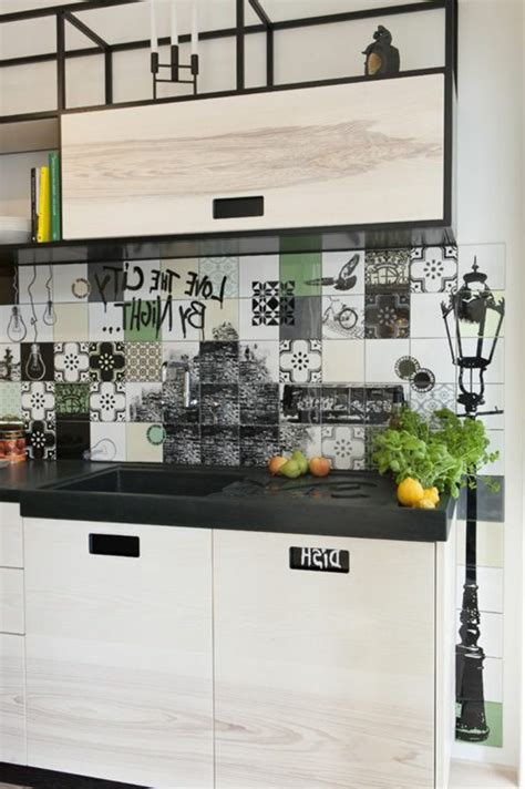 comment poser du carrelage mural cuisine poser du carrelage sur du carrelage mural maison design