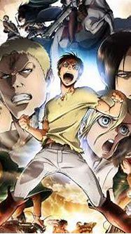 aot - Funimation - Blog!