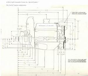 1989 Chris Craft Wiring Diagram