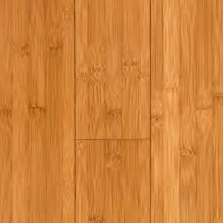 bamboo floors best prices bamboo flooring