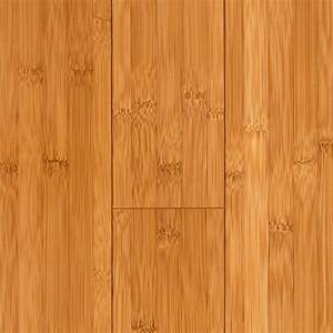 bamboo floors best prices bamboo flooring With bambo flooring