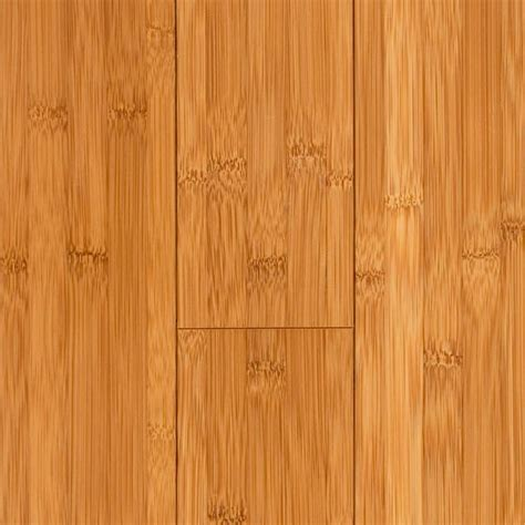 Xtreme Floors Bamboo Flooring Sales, Installation and