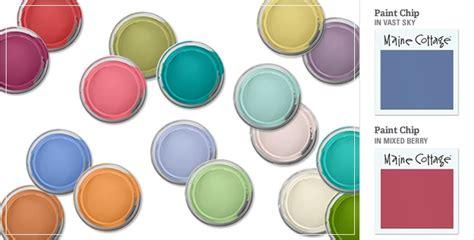 maine cottage paint colors mainecottage paint colors