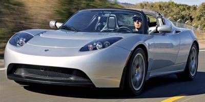 top   fuel efficient cars small cheap