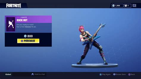 fortnite shop skins today escapadeslegendesfr