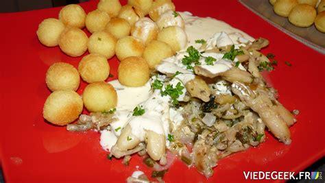 cuisiner les cuisses de grenouilles vie de gourmand les cuisses de grenouilles au vin d 39 alsace