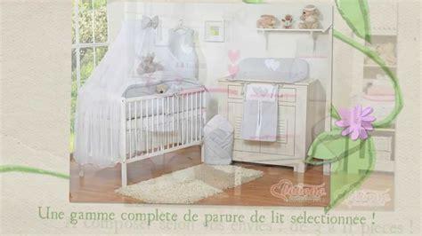 chambre de disconnection chambre bébé pas cher tel 05 61 30 19 27 vente de