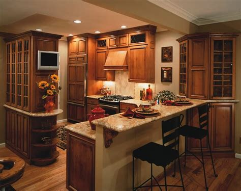 how to redo kitchen cabinets on a budget 17 best images about kitchens on the smalls 9821