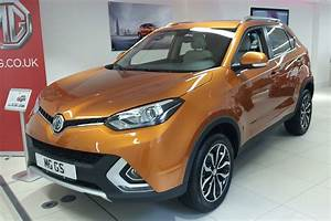 Mg Auto Nancy : mg eyes up electric future with plug in hybrid 6 and gs auto express ~ Maxctalentgroup.com Avis de Voitures