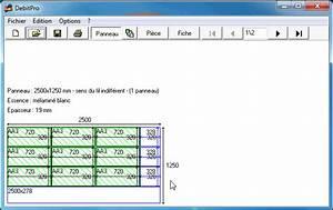 Logiciel Gratuit Calepinage Carrelage : logiciel de calcul de surface de carrelage calepinage parquet de versailles with logiciel de ~ Melissatoandfro.com Idées de Décoration