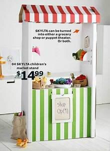 Carton Demenagement Carrefour : carton demenagement ikea cartons demenagement ikea pas ~ Dallasstarsshop.com Idées de Décoration