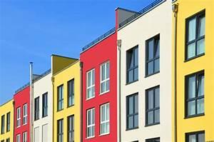 Farben Für Hausfassaden : fassaden farbkonzept ~ Bigdaddyawards.com Haus und Dekorationen