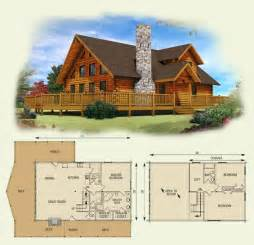 log cabin floorplans best 25 log cabin floor plans ideas on cabin floor plans log cabin house plans and